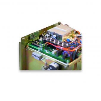 Laserstromversorgung PLP10