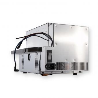 Laserstromversorgung P3A