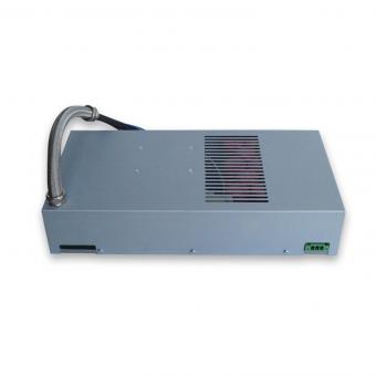 Laserstromversorgung_VL50