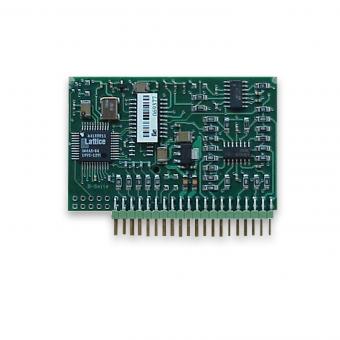 Mikroprozessorsteuerung